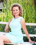 Ludmila female from Ukraine