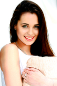 See profile of Darya
