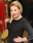 See Vika_SweetPleasure's Profile