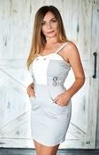 Nina_BeautyLady female from Ukraine