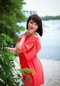 See profile of Yuliya14