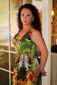 See Tender_Tanyusha7's Profile
