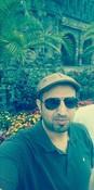 See male1001298516's Profile
