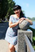 See Lady_Tatiana_T's Profile