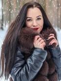 See Sweet_candy_Alinka's Profile