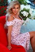 See profile of Alexandra