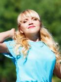 See Juli_Ukraine's Profile