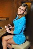 See active_lady_Elena's Profile