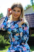 See Your_flower_Ksyusha's Profile