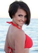 See Lady_Helen_Soul's Profile