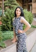 See Valeriya_2017's Profile