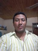 See profile of Samir