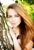 Nataliya female from Ukraine