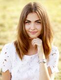 See Miss_Lola's Profile