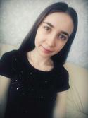 See YnochkaSunshine's Profile
