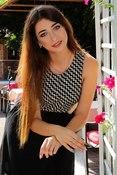 See Sporty_Leno4ka's Profile