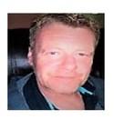See profile of Jason Neagle