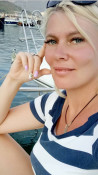 Being_Woman female from Ukraine