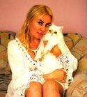 Passionate_Salsa female from Ukraine