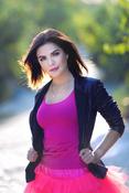 See Natalia_Angel_4_Youu's Profile