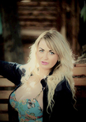 See profile of Anastassia