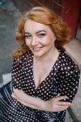 See Eleonora_Passion's Profile