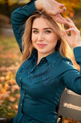See AlenkaCharming's Profile