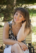 See JuliiaCharmy's Profile
