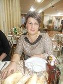 See profile of Оксана