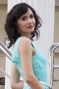 See Natka83's Profile
