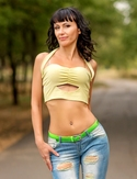 See Elena_BeautifulWoman's Profile