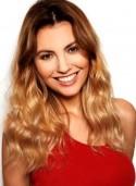 See _Svetlana_Sunny's Profile