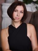 See profile of Polina1