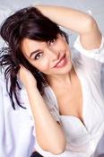 See Pure__Olenka_'s Profile