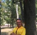 See Natalia1512's Profile