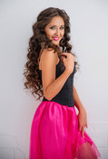 See Sweet_Berry_Nataly's Profile