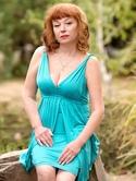 See profile of Elena36