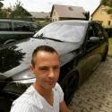 Dreammaker_dd male from Germany