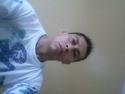 See profile of Kleber