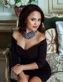 Marina_MoonLight female from Ukraine