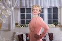 See Irina_Lady5's Profile