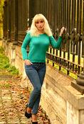 See profile of Viktoriya