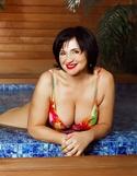 See Valentina_Valentinka's Profile