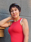 See Asingerova's Profile