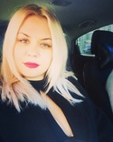 See Viktoria260286's Profile