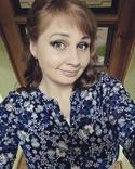 Katherine female de Biélorussie