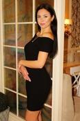 See profile of Alena