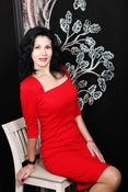See Alehandra's Profile