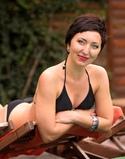 See Mariya_BrightCrystal's Profile