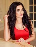 See Curvy__Brunette's Profile